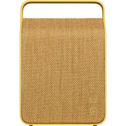 Vifa Oslo Sand Yellow