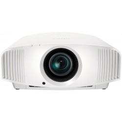 Sony VPL-VW270ES Blanc