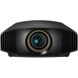 Sony VPL-VW570ES Noir