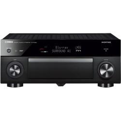 Yamaha MusicCast RX-A1080...