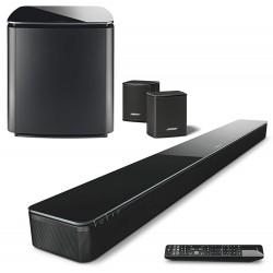Pack complet SoundTouch 300