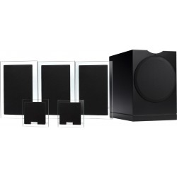 SoundTouch® 20 - Blanc