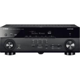 Yamaha MusicCast RX-A680...