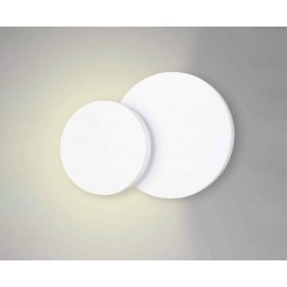Lot de 3 Applique led...