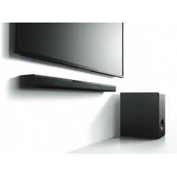 SAMSUNG TV incurvée LED 32""