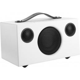 AUDIO PRO C3 Blanc (sur...
