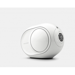 DEVIALET Phantom II 98 dB...