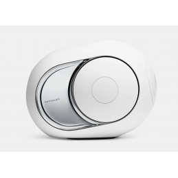 DEVIALET Phantom I 103 dB...