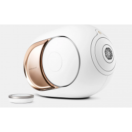 DEVIALET Phantom I 108 dB...