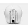 KELLY Sphere Suspension