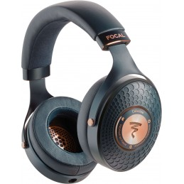 Casque FOCAL Focal Celestee...