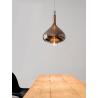 Lampe BONSAI