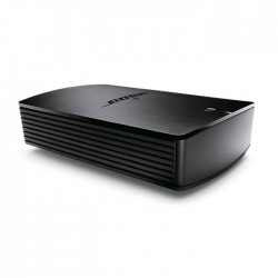 Amplificateur SoundTouch SA-5