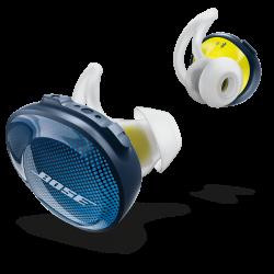 Ecouteurs BOSE SoundSport Free