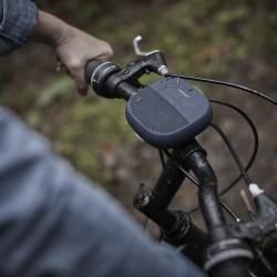Sacoche de transport pour SoundLink Mini