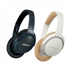 SoundLink AE II
