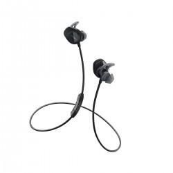 Écouteurs SoundSport