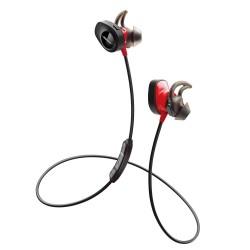 Écouteurs sans fil BOSE...