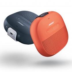 SoundLink® Micro