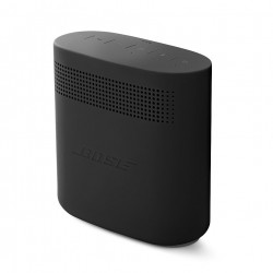 Cache pour SoundLink Mobile III