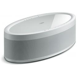 Yamaha MusicCast 50 Blanc